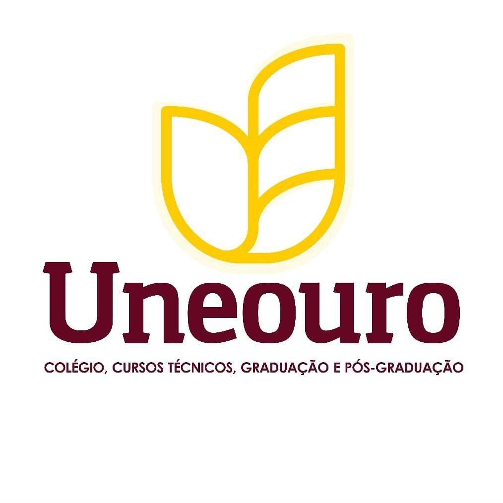 UNEOURO